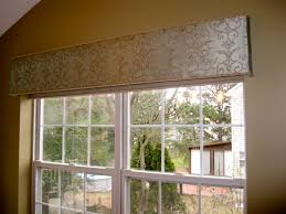 the best cornice window treatments idea inspiration home designs