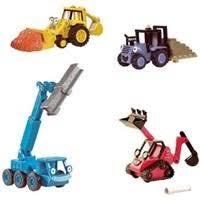 bob builder scrambler amazon uk toys u0026 games