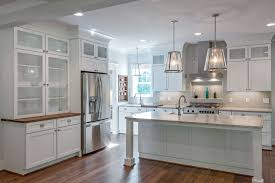 Designing Your Own Kitchen 30 Beautiful Ideas To Design Your Own Dream Kitchen
