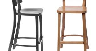 Stools Kitchen Counter Stools Amazing by Bar Upholstered Bar Stools With Back Beautiful Modern High