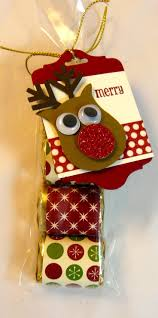 381 best christmas food crafts and ideas images on pinterest