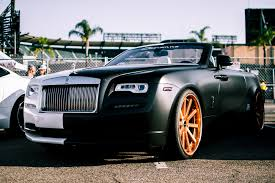 roll royce cuba giovanna wheels gallery u2013 giovanna luxury wheels