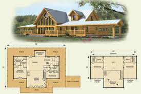 log home open floor plans 8 open floor plans log cabin log cabin house plans with open
