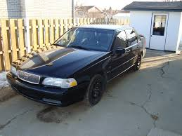 1997 volvo 850 user reviews cargurus