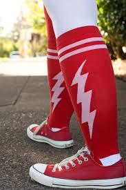 Super Socks 131 Best Sock A Lock Images On Pinterest Knee Highs Knee High