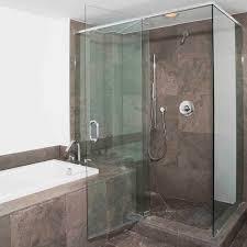 Shower Door Styles Shower Door Styles That Suit You Palmetto Glass Mirror Inc