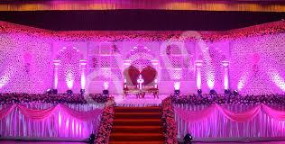 Christian Wedding Car Decorations Abm Decorators Alleppey Kerala Wedding Stage Decoration Arches