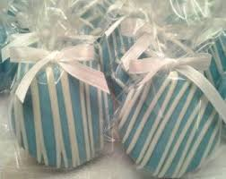 Blue Favors by 330 Best Baby Shower Favors Images On Baby Shower