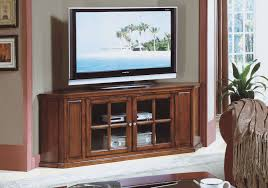 cherry wood tv stands cabinets explore gallery of cherry wood tv cabinets showing 17 of 20 photos