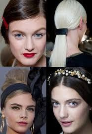 10 best designer hair accessories fashion galleries telegraph
