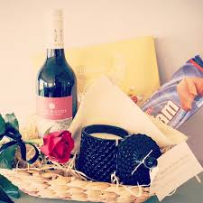 same day gift baskets gift baskets perth same day delivery a touch of class florist