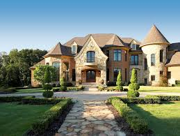 french country mansion french country estate french country home vanbrouck