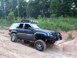 jeep grand cherokee roof top tent cherokee roof rack xj jeep kevinsoffroad com