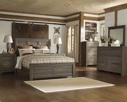 bedroom design fabulous black king bedroom set california king