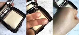 hourglass ambient lighting powder review hourglass ambient light hourglass ambient lighting powder review in