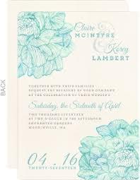 Jewish Wedding Invitations Religious Wedding Invitations Christian Wedding Invitations