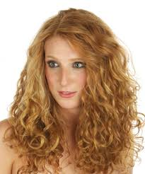 pictures of spiral perms on long hair perm for long hair images about permed hair on pinterest perms
