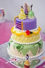 princess dress cakes cakes pinterest princess dress cake