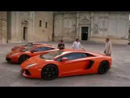lamborghini aventador top gear episode clarkson thinks the lamborghini aventador the best supercar