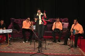 chanson arabe mariage chanteur jalal labhairi musique orientale 75
