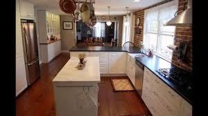 u shaped kitchen layout with island small galley kitchen designs layouts kitchen layouts with island