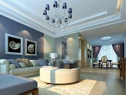 home interior colors for 2014 attractive color paint for home walls 4 home ideas