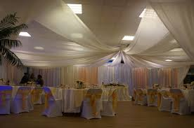 salle mariage ile de decoratrice mariage chateau thierry decoratrice mariage festidomi