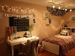 bedroom ideas home decor ideas to decorate your room cool