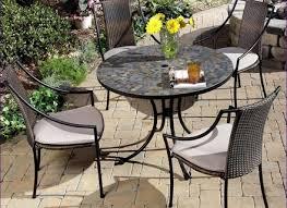 hanamint patio furniture objectifsolidarite2017 org