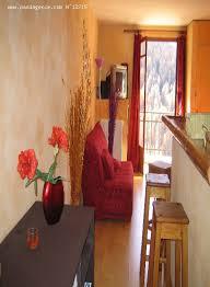 chambre d hote auron 06 location vacances ski auron alpes maritimes locations saisonniere