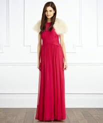 winter bridesmaid dresses enchanting winter bridesmaid dresses hitched co uk