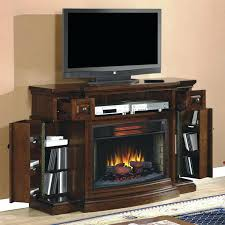 dimplex electric fireplace costco small entertainment center with fireplace designs dimplex traditional electric fireplace costco