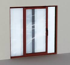 frosted glass kitchen cabinet doors uk aluminum frame frosted glass kitchen cabinet doors buy kitchen cabinet doors glass kitchen cabinet doors frosted glass kitchen cabinet doors product
