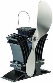 ecofan wood stove fan belair low temperature camframo stove fan gas wood stove fan shop