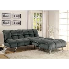 living room tufted futon futon sleeper sofa walmart sofa beds