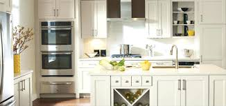 Easy Kitchen Renovation Ideas Kitchen Remodel Ideas Images Kitchen Renovation Ideas For Any