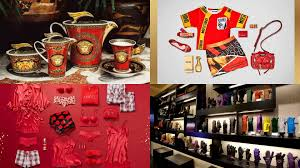 christmas gifts ideas g on fashion