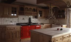 Traditional Kitchen Design Traditional Oak Kitchens Luxury Kitchen Design Bespoke Kitchens