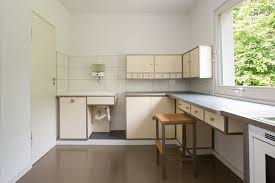 Kitchen Designed A Brief History Of Kitchen Design From The 1930s To 1940s