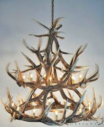 pool table ceiling lights chandeliers design awesome enchanting antler chandelier pool