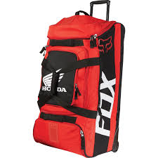 motocross boot bag fox racing mx helmet bag motocross foxracing com