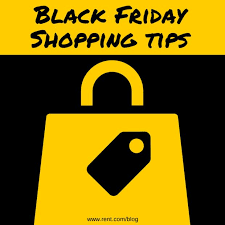 best way to get black friday deals 198 best ways to save images on pinterest ways to save saving