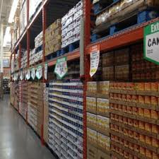 winco foods 16 photos 12 reviews grocery 1235 s power rd