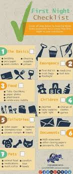 things to buy for first home checklist new home checklist what to buy my web value
