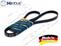 lexus is200 body kit ireland for lexus is200 2 0 alternator auxillary fan belt ac power