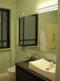 Bathroom Wall Color Ideas Colors 6 Best Paint Colors For Bathrooms