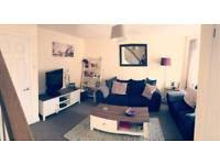 3 Bedroom House To Rent In Bridgwater House To Rent Bridgwater In Bridgwater Somerset Residential