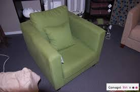 magasin but canape les revêtements verts pour les canapés personnalisables home