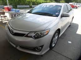brandon toyota used cars used cars ta buy here pay here used cars brandon fl clearwater