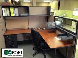 Office Furniture Austin TX - Furniture rental austin